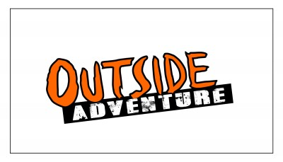 outside adventure
